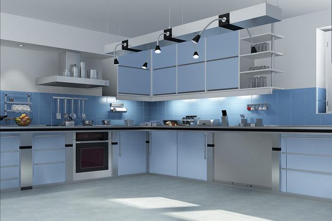 Thiết kế 5 tầng cho nhà nhỏ 37 m2